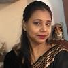 Pritha Sinha